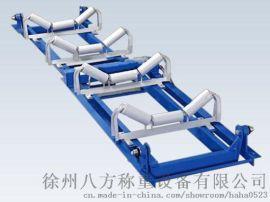 徐州电子皮带秤生产厂家排名