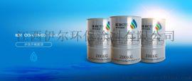 水性环氧面漆 环保水性漆 工业漆