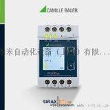 SIRAX BT5100交流电压传感器