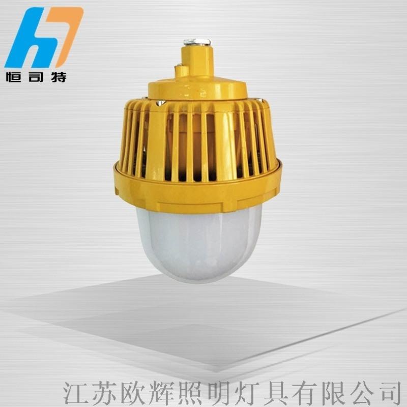 LED防爆环照灯,LED防爆灯,固态LED防爆灯