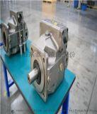 TFB1V63Y/1X-LRB2柱塞泵 山东泰丰液压股份有限公司