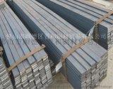 热轧扁钢 Q235唐钢鞍钢 建筑工程用扁铁