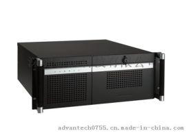 ACP-4320【i3/i5】研华工控机服务器配置