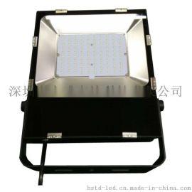 高品質LED泛光燈LED投光燈LED廣場燈80W