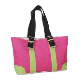 麻棉环保购物袋