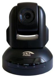 USB定焦高清会议摄像机 (KST-M8U)