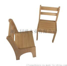 幼兒園家具,實木幼兒園家具櫃子幼兒園櫸木玩具架子