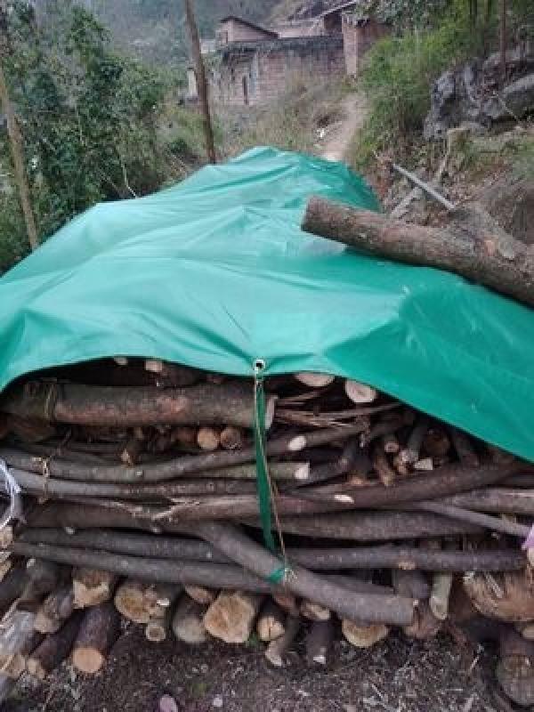 工地遮雨布批发,工地遮雨布批发价格,工地遮雨布厂家批发