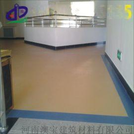 pvc吸声降噪地板胶,河南澳宝专业团队