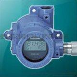 罗斯蒙特2051TG压力变送器2051TG1A2B21AB4M5
