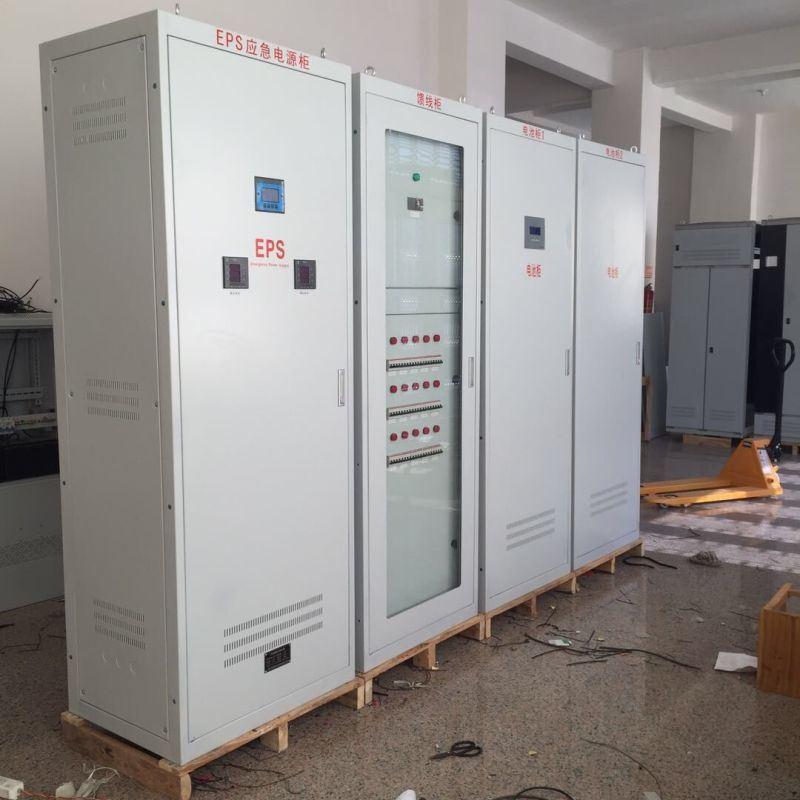 EPS消防电源消防EPS 上海至仁电源消防EPS