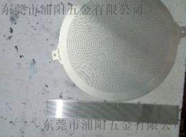 广州蚀刻厂,不锈钢304茶网蚀刻,滤网蚀刻加工