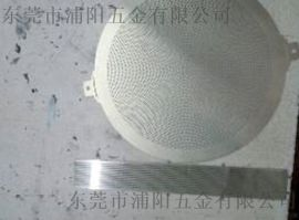 廣州蝕刻廠,不鏽鋼304茶網蝕刻,濾網蝕刻加工