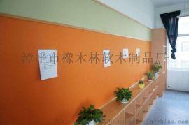 供應貴州軟木牆板隔音軟木貼板牆面板