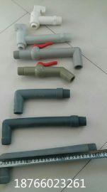 景津压滤机水嘴,板框压滤机水嘴