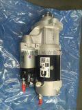 康明斯QSX15發動機起動馬達3690807