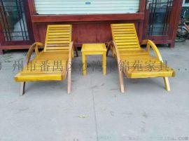 供应厦门方特户外沙滩椅