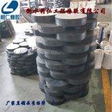 橡胶垫块定做高弹耐磨橡胶垫块工业用橡胶垫块厂家