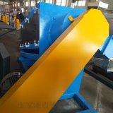 薄膜清洗回收线 德凌机械专业制造厂家