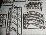 专业制造尼龙管成型管模