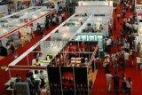 2019中国(上海)国际伞业展览会(上海礼品展)