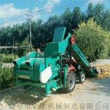 菏泽新款自走式玉米脱粒机生产厂家