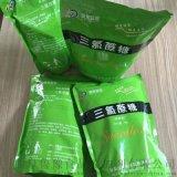 供应三氯蔗糖有库存供应价格优惠