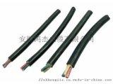 安徽鸿杰 厂家直销供应CKVV92/DA船用电缆