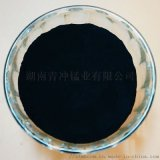电解二氧化锰 电池用P型二氧化锰