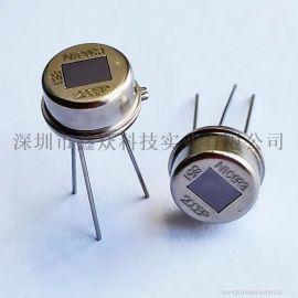 PIR热释电红外传感器RE200BP