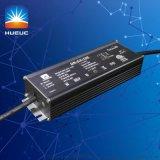 IP67防水电源 恒压12V100W澳洲SAA认证