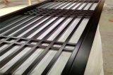铝屏风好的厂家就在德普龙 家具使用铝屏风厂家