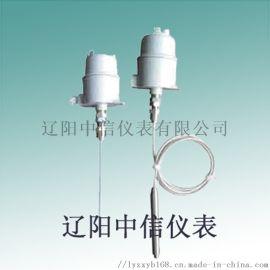 abm污水液位计控制器仪/射频电容式料位开关
