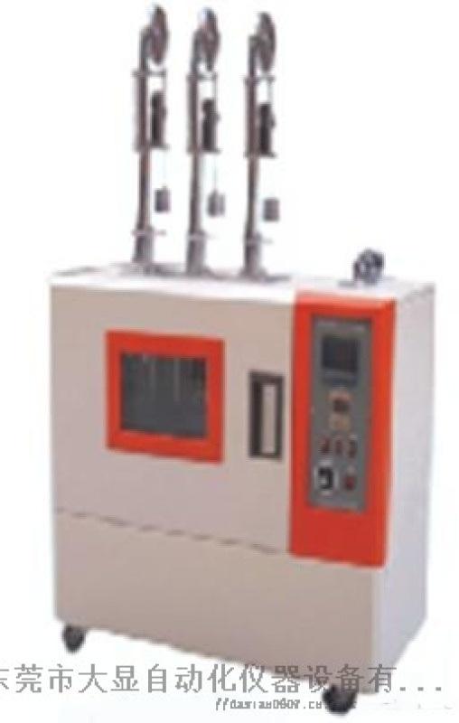 電線加熱變形/UL1581電線加熱變形試驗機