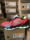 阿迪达斯运动鞋服装厂家批发仓库大量现货欢迎上门看货13725109867(图)