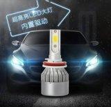 專業生產供應 摩托車用燈具 led 燈具