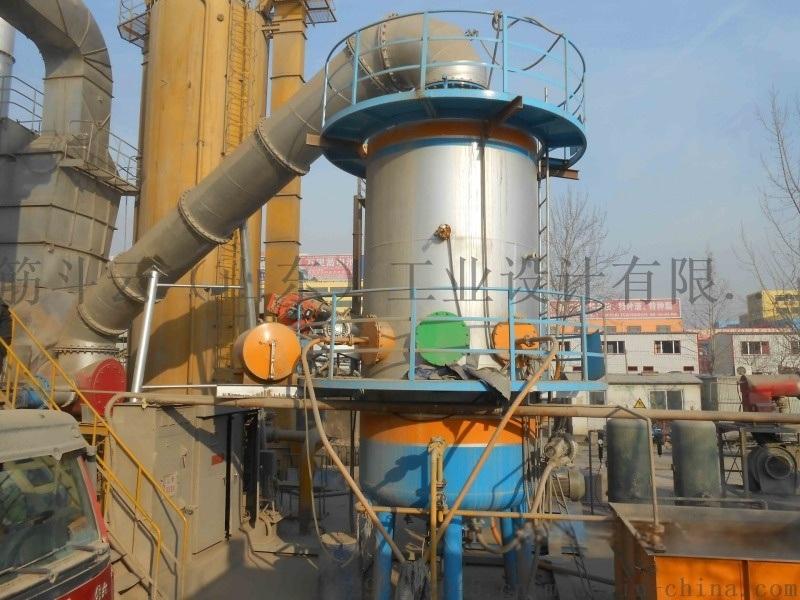 濟南自動化工業機械設計