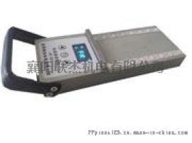 广州地铁用JG-SO1电子轨底坡测量仪厂家