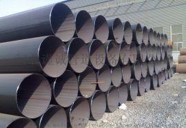 16mn厚壁直缝钢管 河北厚壁直缝钢管