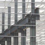 高氯化聚乙烯重防腐面漆 钢结构防腐涂料