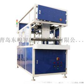 山东厂家大量供应粘合机珍珠棉自动化粘合设备