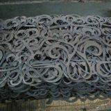 北京 激光切割304不锈钢零件 大功率激光切割