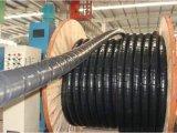 厂家直销高低压电缆