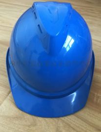 鹹陽哪裏有賣玻璃鋼安全帽13572886989