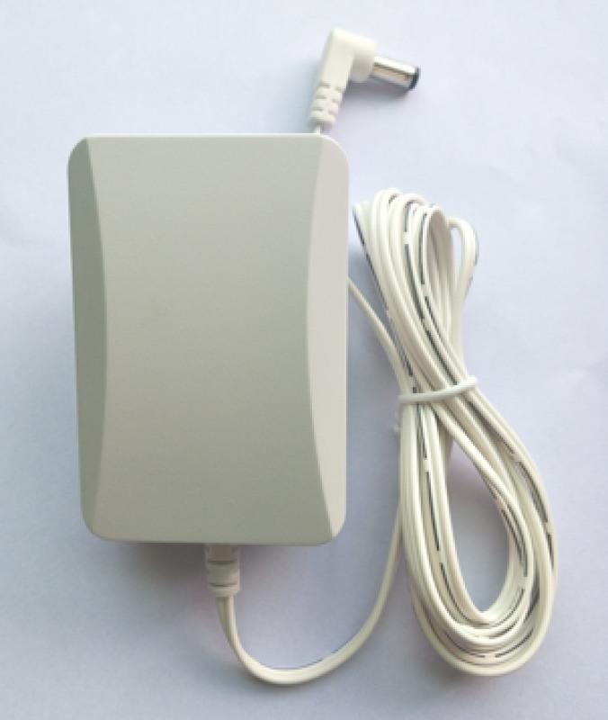12V1A日本PSE認證電源,日規電源適配器