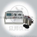 點對點電阻測試儀ZF-613山東青島衆邦優質廠商