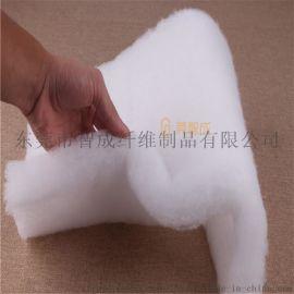 广东江门高弹磁疗床垫硬质棉,环保床垫硬质棉价格