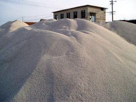 高纯石英砂供应 柳州白色石英砂价格 白度95石英砂