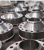 法蘭廠家 滄州乾啓:擁有自己先進的、科學的管理模式 專注於生產高壓法蘭 執行標準HG/T20615-2009 品類齊全