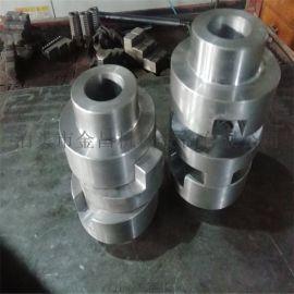 十字滑块联轴器  SL型联轴器  厂家直销